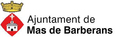 Ajuntament de Mas de Barberans